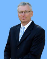 Personal Injury Lawyer in Laconia NH | Matt Lahey